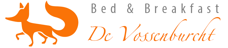 Bed & Breakfast 'De Vossenburcht'